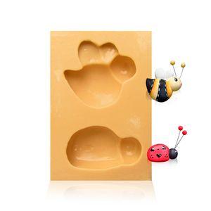 molde-com-biscuit-mdsl-1172-90152