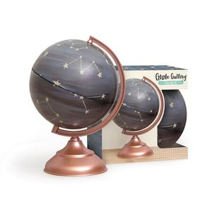 Globo-Decorativo-American-Crafts-Constellation-Globe-377324-1