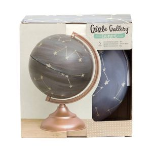 Globo-Decorativo-American-Crafts-Constellation-Globe-377324-2