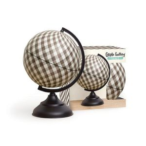 Globo-Decorativo-American-Crafts-Ganghi-Globe-377324-1