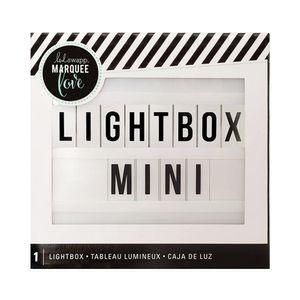 caixa-de-luz-mini-lightbox-branco-heidi-swapp-