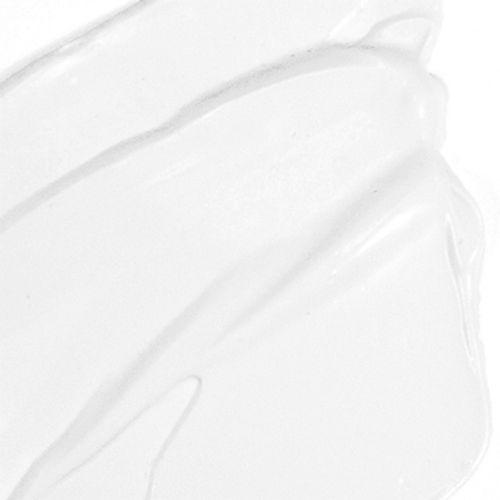 Pasta-Magica-800-Branco-167956