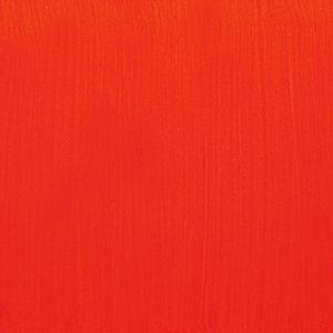 Tinta-PVA-Shock-403-Vermelho-Magnfico-100492