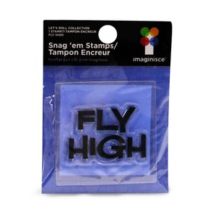 Carimbo-imaginisce-Azul-Fly-High