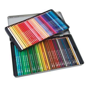Estojo-de-Lapis-de-Cor-Mega-Softcolor-Tris-com-72-Cores–687247-1