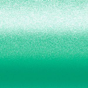 Tinta-PVA-Metalica-617-Verde-Turquesa-163245