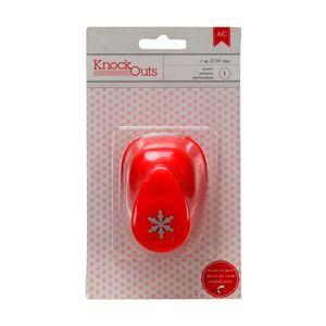 Furadores-KnockOuts-Americans-Crafts-Vermelho-Floco-de-Neve-340421-2