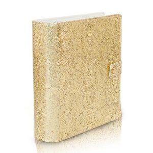 agenda-planner-elegant-Dourado-glitter-heidi-swapp-memory-personal-planner-313921-