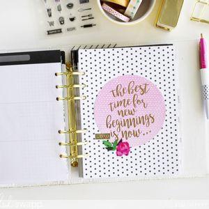 agenda-planner-elegant-Dourado-glitter-heidi-swapp-memory-personal-planner-313921-7