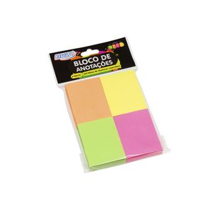 Bloco-smart-notes-38x51mm-Colorido-Neon-BA3899