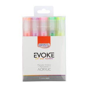 Marcador-artistico-evoke-acrilico-Neon-MA0112