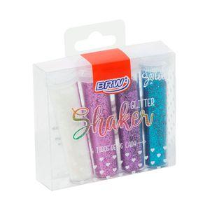 Glitter-Shaker-colors-7g-4cores-GL0502-e