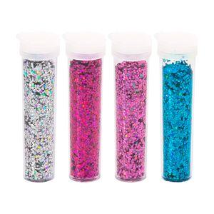 Glitter-Shaker-hexagonal-7g-4cores-GL0503-f