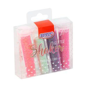 Glitter-Shaker-Pastel-7g-4cores-GL0501-b