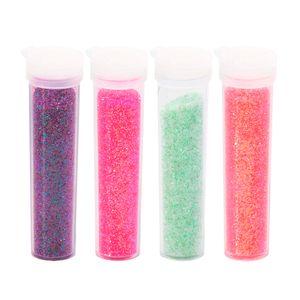 Glitter-Shaker-Pastel-7g-4cores-GL0501-f