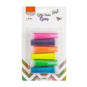 Glitter-Shaker-neon-7g-6cores-GL0504