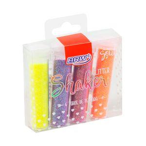 Glitter-Shaker-Neon-7g-4cores-GL0500-e