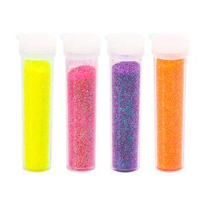 Glitter-Shaker-Neon-7g-4cores-GL0500-f