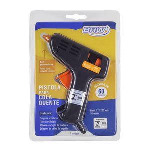 pistola-de-cola-quente-pequena-10-watts-PI1001