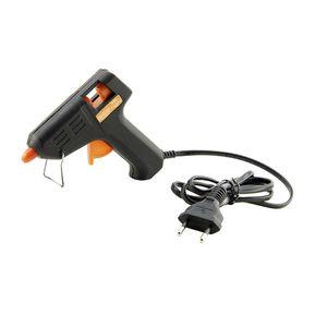 pistola-de-cola-quente-pequena-10-watts-PI1001-b