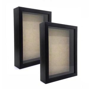 kit-conjunto-moldura-preta