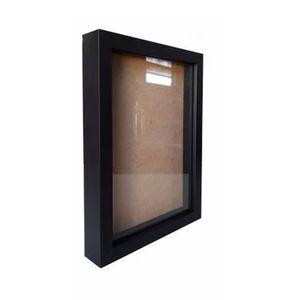 conjunto-moldura-kit-1-preto