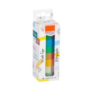 Fita-Adesiva-Washi-tape-Holographic-WT0300-b