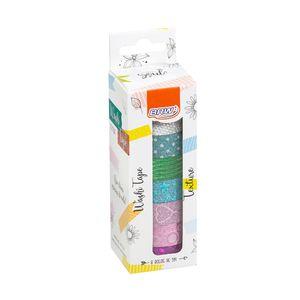 Fita-Adesiva-Washi-tape-textures-WT0200