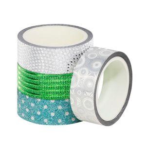 Fita-Adesiva-Washi-tape-textures-WT0200-b