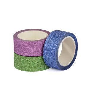 Fita-Adesiva-Washi-Tape-Glitter-WT1001-b