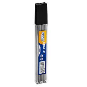 Grafite-HB-05MM-12Unid-GF0501-b