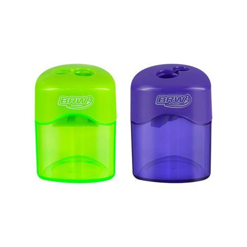 apontador-plastico-triangular-duplo-com-deposito-neon-pote-com-12unid-AP2008-c