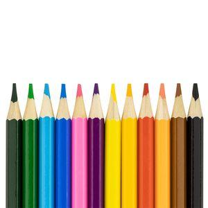 Lapis-de-cor-de-madeira-12-cores-sextavado-LP0012-b