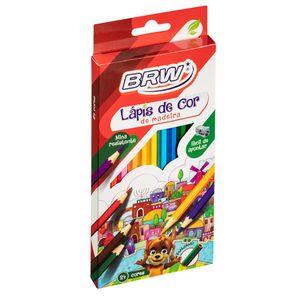 Lapis-de-cor-de-madeira-24-cores-sextavado-LP0024