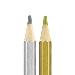 Lapis-de-cor-de-madeira-36cores-sextavados-LP0036-c