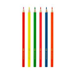Lapis-de-cor-de-madeira-6-cores-neon-LP0016-b