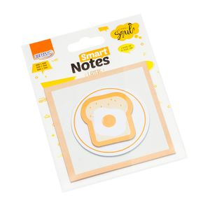 bloco-smart-notes-layers-praia-20folhas-BA0801