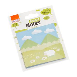 bloco-smart-notes-layers-montanha-20folhas-BA0803