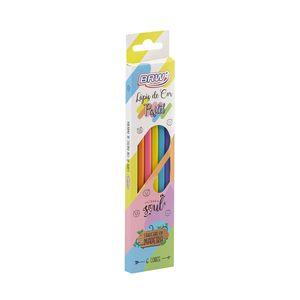 Lapis-de-cor-de-madeira-6-cores-pastel-LP0006-b