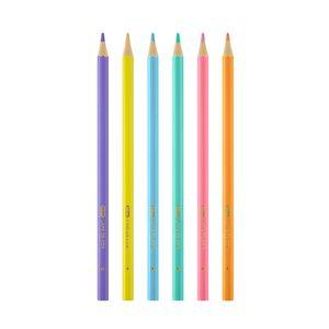 Lapis-de-cor-de-madeira-6-cores-pastel-LP0006