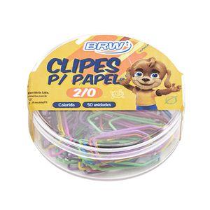 clipes-para-papel-2-0-colorido-50unidades-CL2051