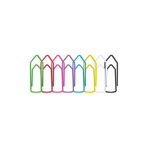 clipes-para-papel-2-0-colorido-50unidades-CL2051-b