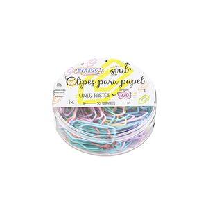 clipes-para-papel-2-0-cor-pastel-50unidades-CL2052