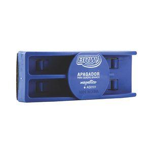 apagador-para-quadro-branco-magnetico-cor-azul-AG0101-b