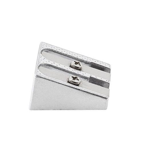 Apontador-Duplo-de-Metal-pote-com-24unid-AP1298-c