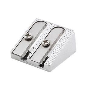 Apontador-Duplo-de-Metal-pote-com-24unid-AP1298-e