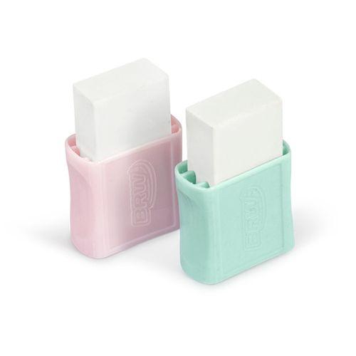 Borracha-pequena-pastel-capa-plastica-BO0210-b