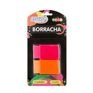 Borracha-pequena-com-capa-plastica-blister-com-2unid-BO0214