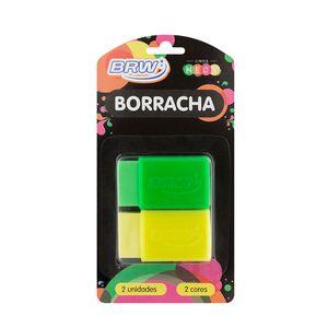 Borracha-pequena-com-capa-plastica-blister-com-2unid-BO0214-b