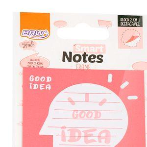 Bloco-Smart-Notes-Frames-2em1-75x75mm-ideia-coral-30folhas-BA0902-3